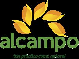 ALCAMPO :
